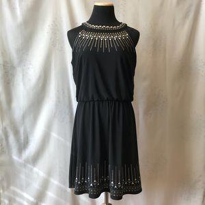BCBG MaxAzria Dress (240)